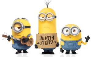 Minions-2015-Movie-Poster-Wallpaper_resize