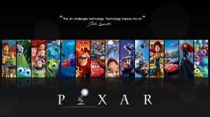 pixar_wallpaper_updated_for_2014___4k_and_1080p_by_sacrificials-d7ft9tn
