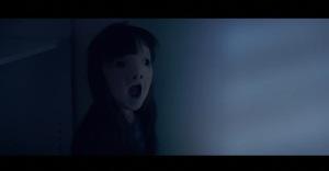 Poltergeist-2015-trailer-image-41