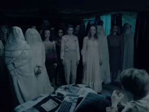 15-insidious-chapter-2-review