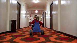 movie-the-shining-by-stanley-kubrick-s2-mask9