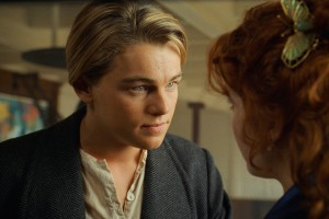 Titanic-Leonardo-DiCaprio-Wallpapers
