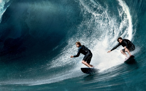 point_break_2015_movie-wide.jpg
