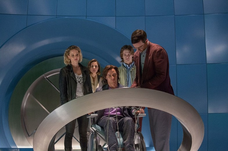 X-Men-Apocalypse-Cerebro-Hi-Res