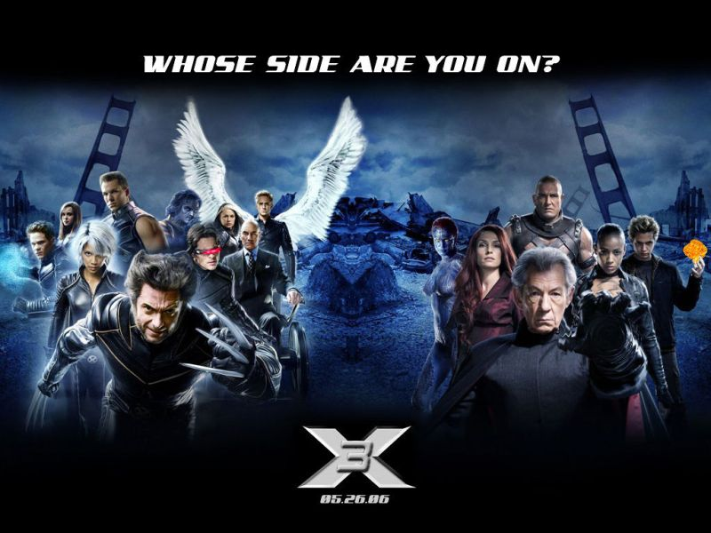 x-men-the-last-stand-2006-poster-x-men-movie-ranking-jpeg-224087