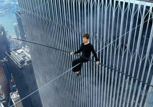 clairestbearestreviews_filmreview_thewalk_wtaf