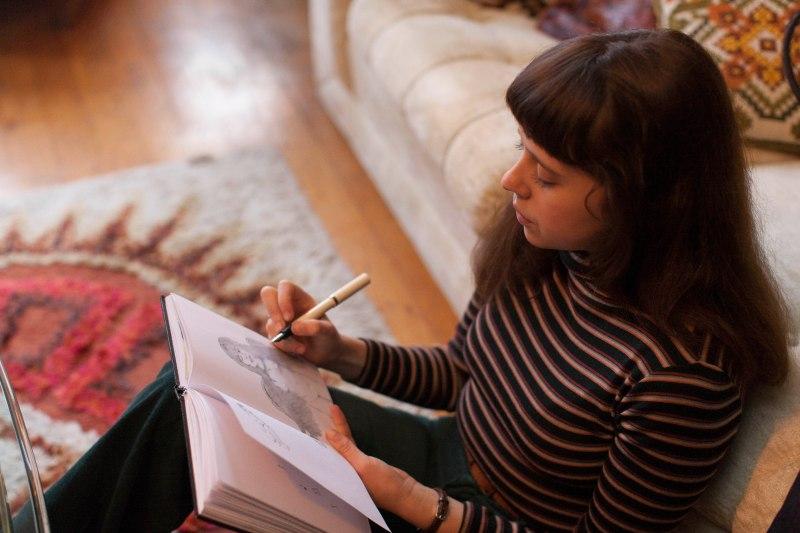 diary-of-a-teenage-girl (1).jpg