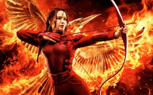 katniss_the_hunger_games_mockingjay_part_2-wide