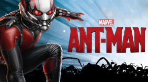 Marvel-Ant-Man-Banner-Poster