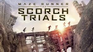 maze-runner-ppcorn-1