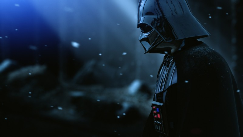 star-wars-wallpaper-4