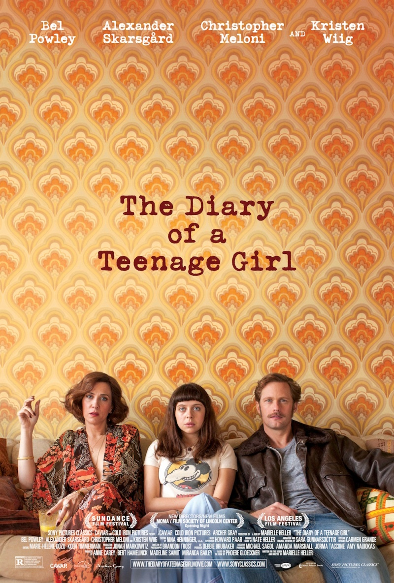 teenagegirlposter-1.jpg