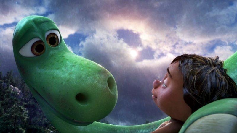 video-the-good-dinosaur-20th-anniversay-featurette-superJumbo.jpg