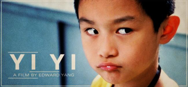 Editors-Pick-Yi-Yi.jpg